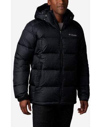 Куртка с капюшоном Columbia
