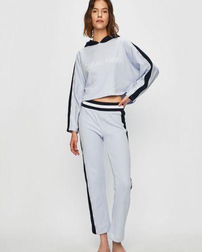 Свободная блузка Calvin Klein Underwear