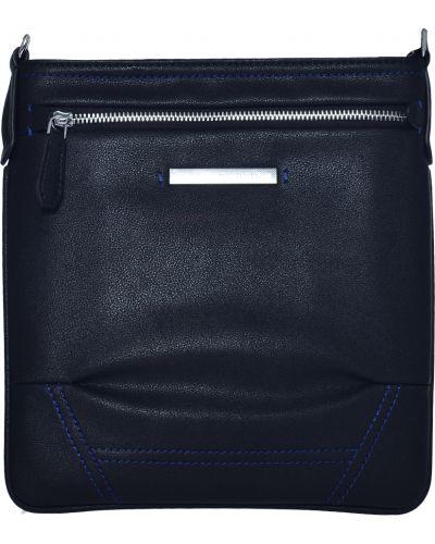 Купить мужские сумки Trussardi Jeans в интернет-магазине Киева и ... 113295bfcf3