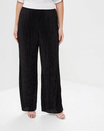 Черные брюки Dorothy Perkins Curve