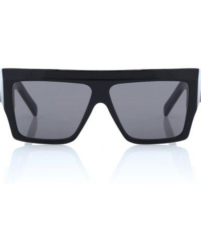 Топ - черный Celine Eyewear