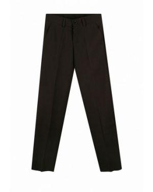 Черные брюки Kat