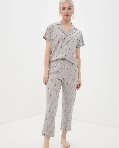 Пижамная пижама Hays