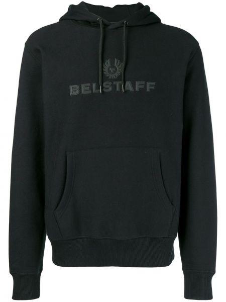 Bluza Belstaff