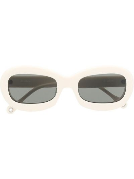 Niebieskie okulary Etudes
