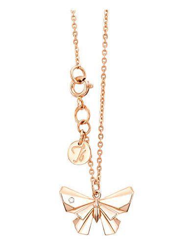Золотая подвеска с бриллиантом золотой ювелирные традиции