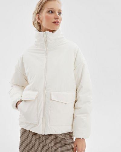 Утепленная куртка O'stin