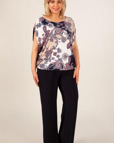 65354079647 Летние блузки без рукавов - купить в интернет-магазине - Shopsy