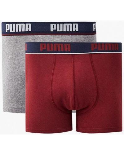 Боксеры набор Puma