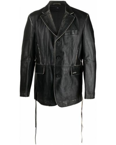 Длинная куртка - черная Eytys