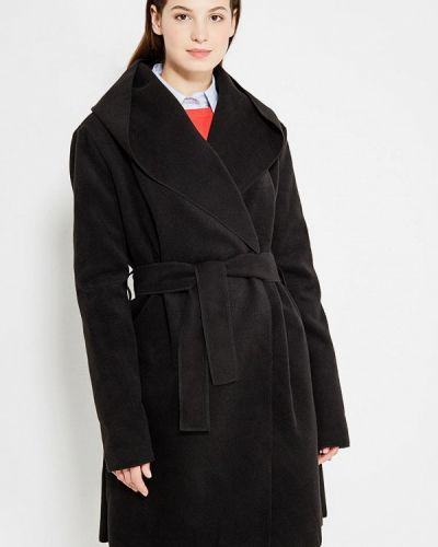 Пальто пальто осеннее Peperuna