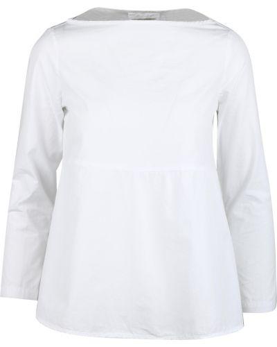 Biała koszula Alessia Santi