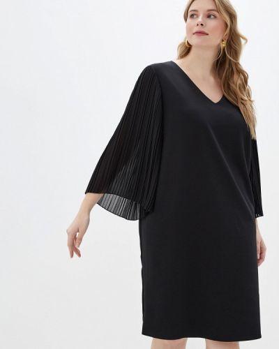Повседневное платье Kitana By Rinascimento
