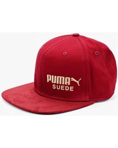 Головной убор Puma