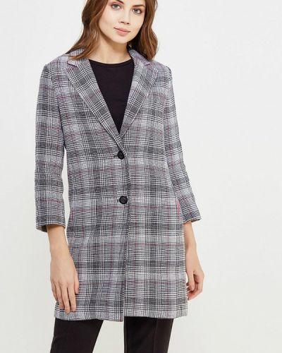 Пальто весеннее Sisley