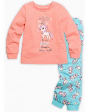 Пижама с надписью Pelican