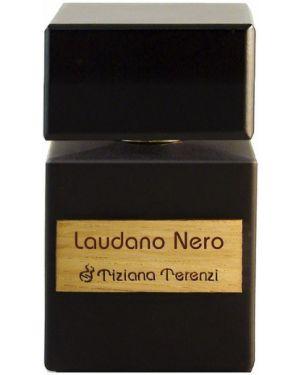 Духи ароматизированный Tiziana Terenzi