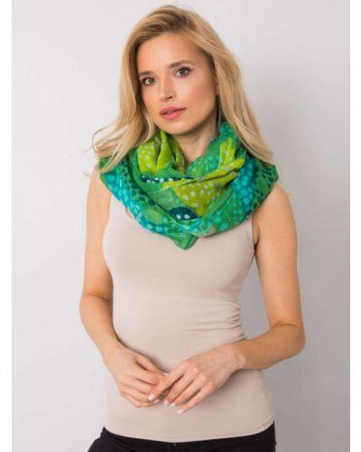 Komin - zielony Fashionhunters