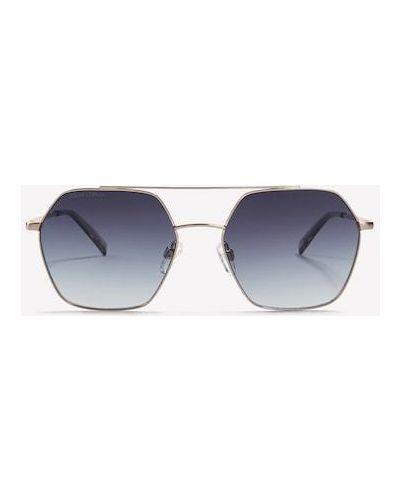 Okulary eleganckie Marc O Polo