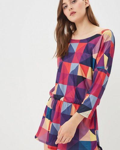 Комбинезон с шортами Colour Pleasure