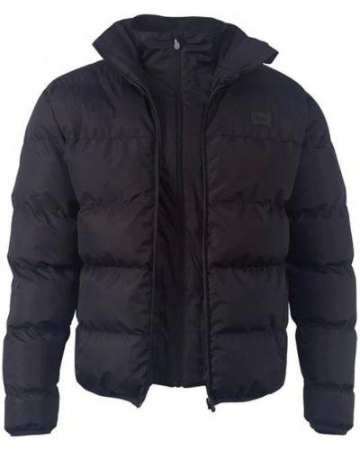 Куртка - черная Everlast