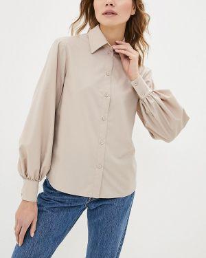 Блузка с длинным рукавом Imocean