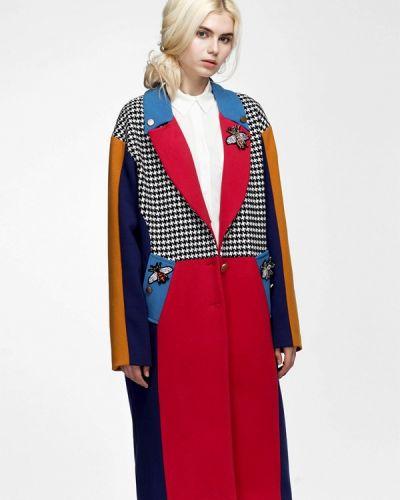 Пальто демисезонное пальто Gk Moscow