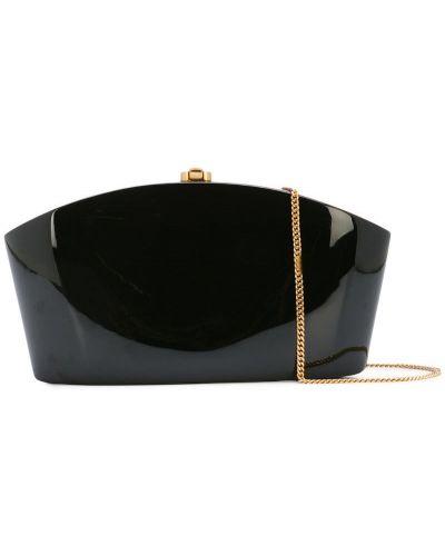 Черная сумка Rocio