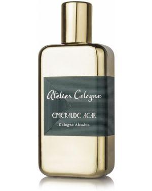 Одеколон ароматизированный Atelier Cologne