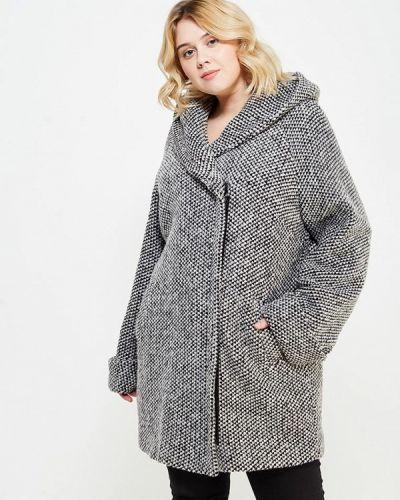 Пальто пальто осеннее Fiorella Rubino