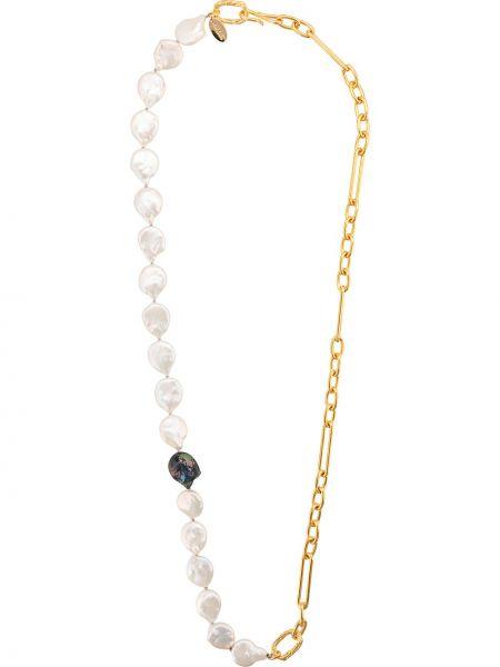 Ожерелье Lizzie Fortunato Jewels