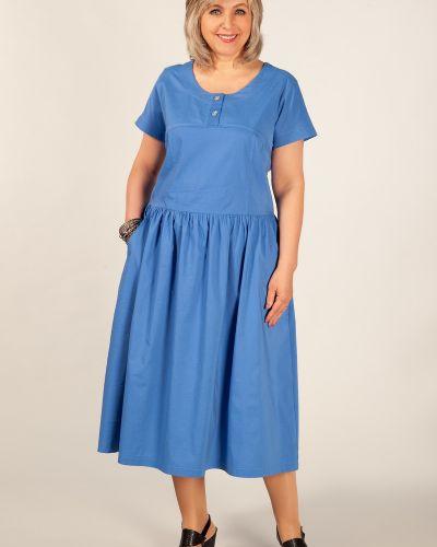 2bb6f5fde72 Женские однотонные летние платья - купить в интернет-магазине - Shopsy