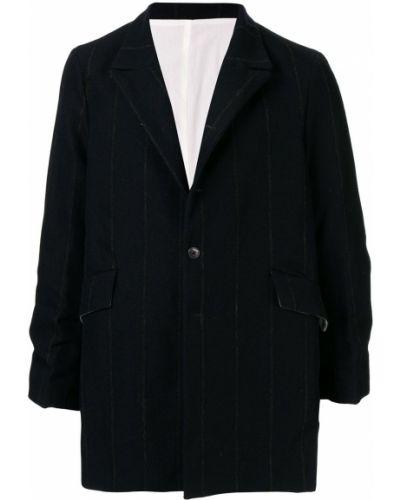 Пиджак свободного кроя Bergfabel