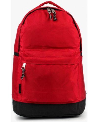 Рюкзак красный Carpisa