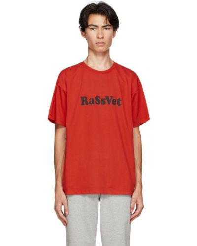Черная рубашка с коротким рукавом с воротником винтажная с короткими рукавами Rassvet