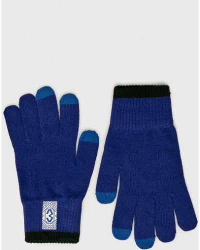 Перчатки трикотажные текстильные True Spin