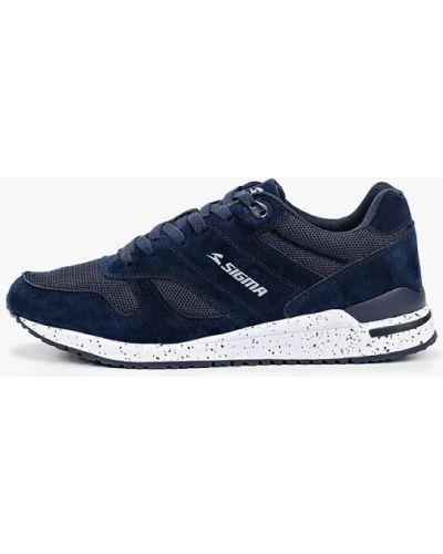 c650a594 Мужские кроссовки Sigma - купить в интернет-магазине - Shopsy
