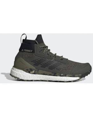 Кроссовки походные Adidas