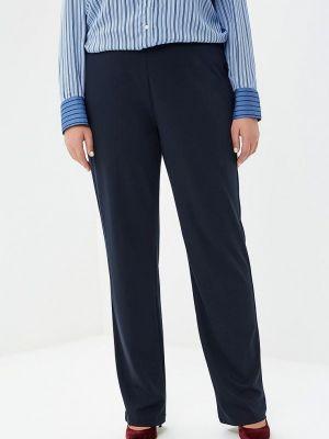 Брюки синие Marks & Spencer