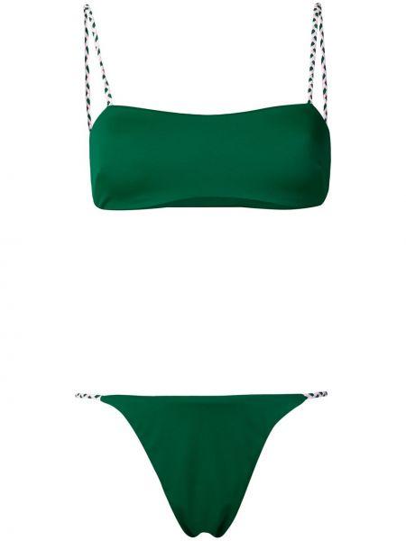 Купальник Sian Swimwear