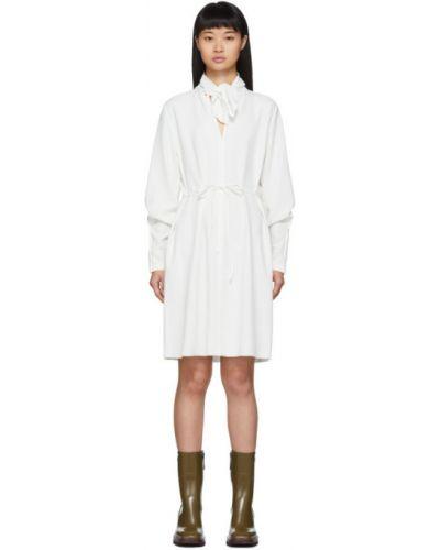 Платье макси на бретелях с V-образным вырезом See By Chloe