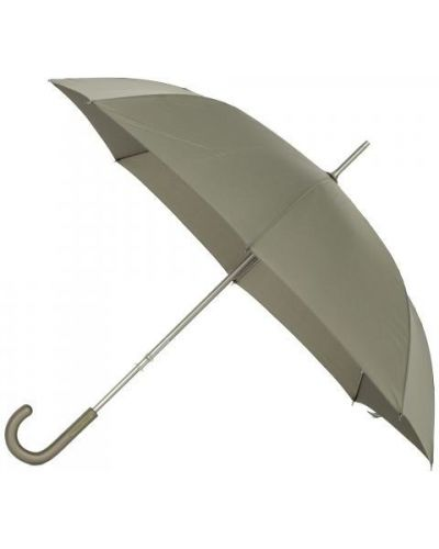 Зонт зонт-трости Fabi
