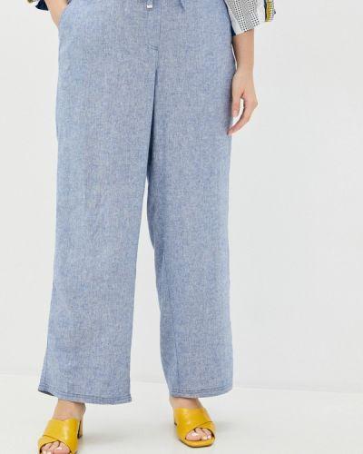 Прямые брюки Evans