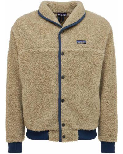 Куртка винтажная Patagonia
