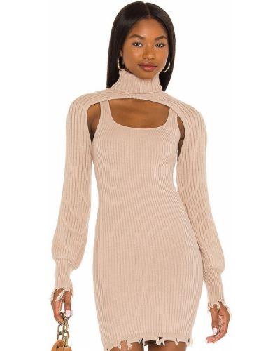 Sweter bawełniany Nbd