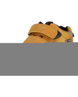 Ботинки демисезонные Reima