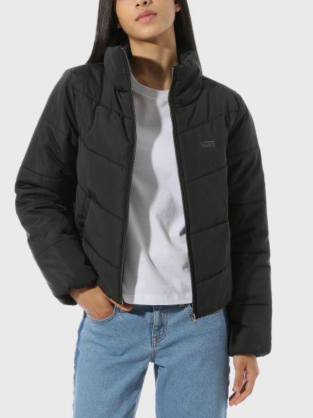 Повседневная куртка Vans