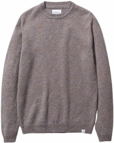 Sweter Norse Projects
