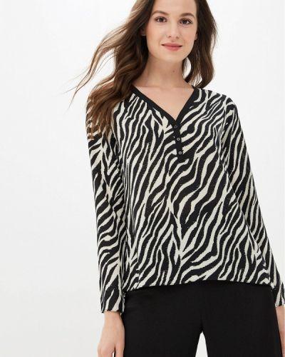 Блузка с длинным рукавом турецкий Adl