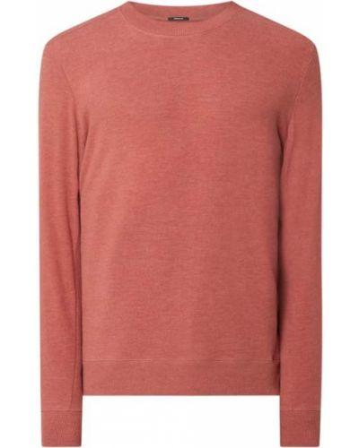 Bluza bawełniana Denham